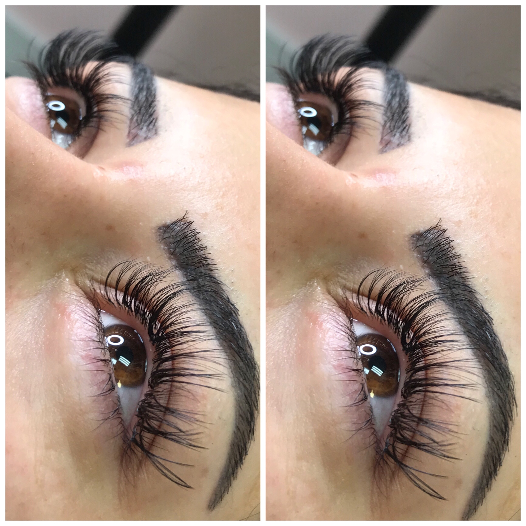 Find And Book A Eyelash Extensions In Oak Park Mi Vagaro